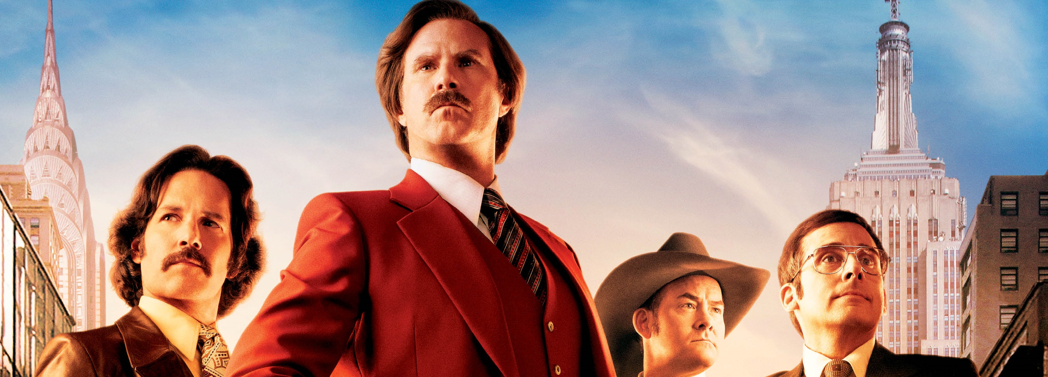 Anchorman-UK-Quad-Poster-banner