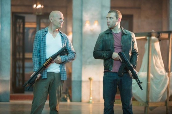 Bruce-Willis-and-Jai-Courtney-in-A-Good-Day-to-Die-Hard-585x390