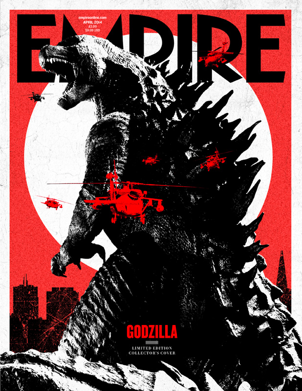 Godzilla-Empire-Cover