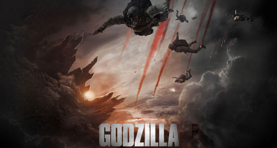 Godzilla-trailer-header