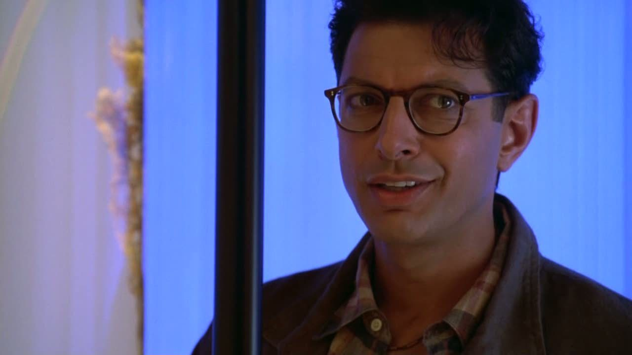 Jeff-Goldblum-jeff-goldblum-14869486-1280-720
