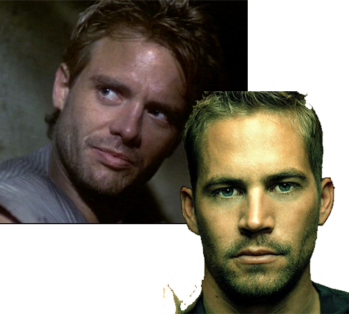 Kyle_Reese copy