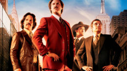 anchorman 2 legend continues