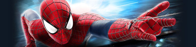 spiderman2trailer