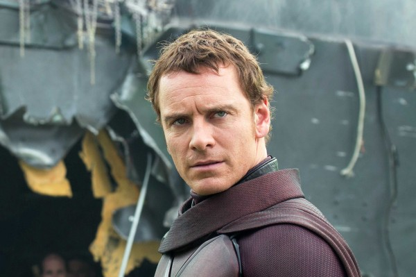 x-men-days-of-future-past-michael-fassbender3-600x399