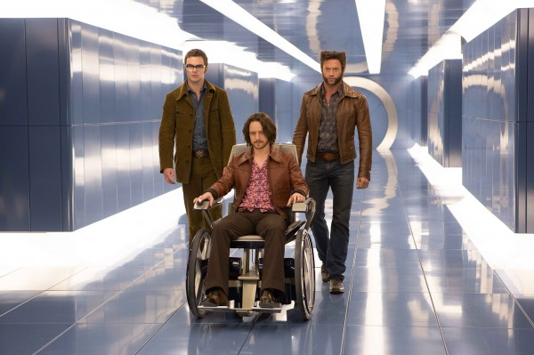 x-men-days-of-future-past-nicholas-hoult-james-mcavoy-hugh-jackman-600x399