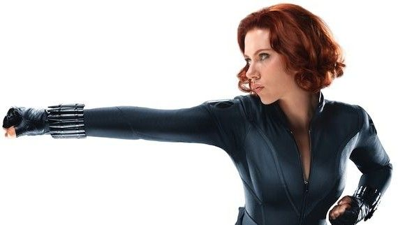 Scarlet-Johannson-as-Black-Widow-570x322