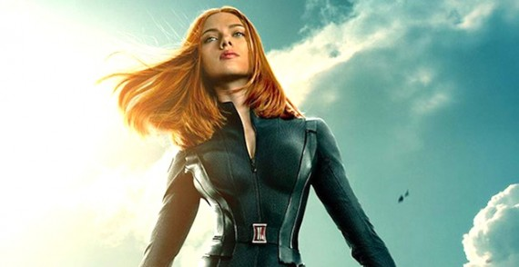 Scarlett-Johansson-Pregnant-What-does-this-mean-for-The-Avenger-570x294