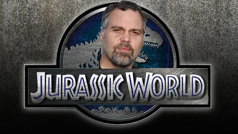jurassic-world-banner copy