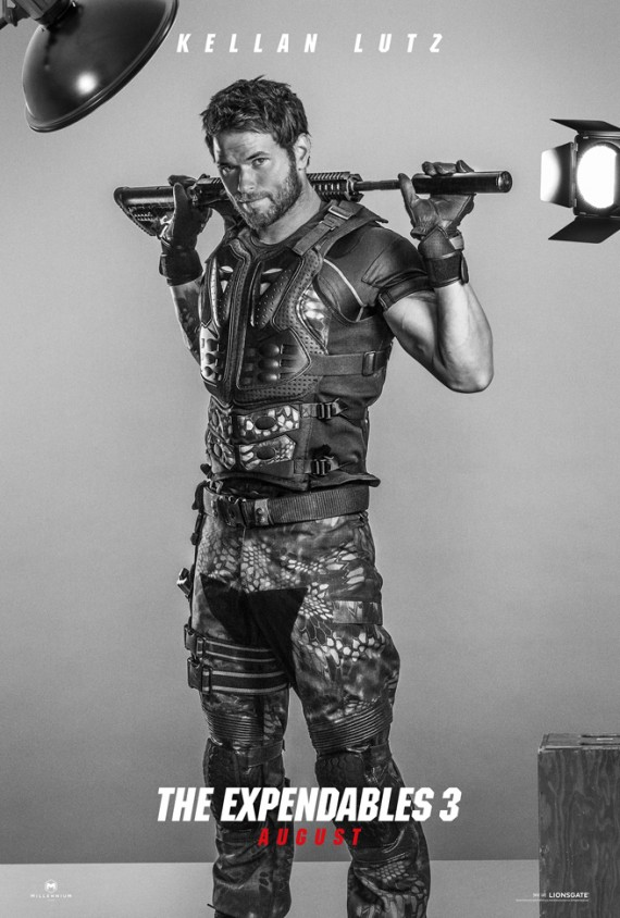 expendables-3-kellan-lutz-poster-570x844