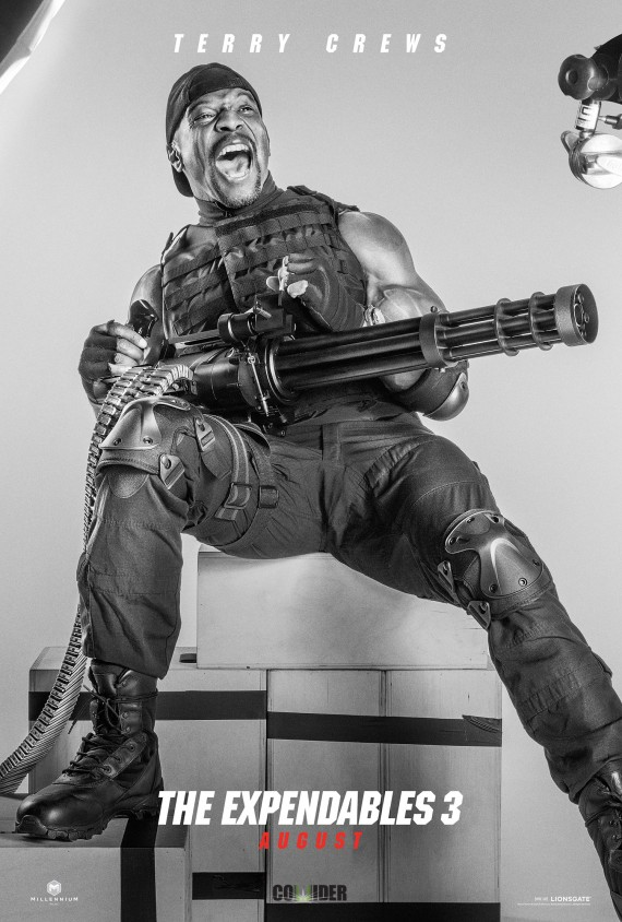 expendables-3-terry-crews-poster-570x844