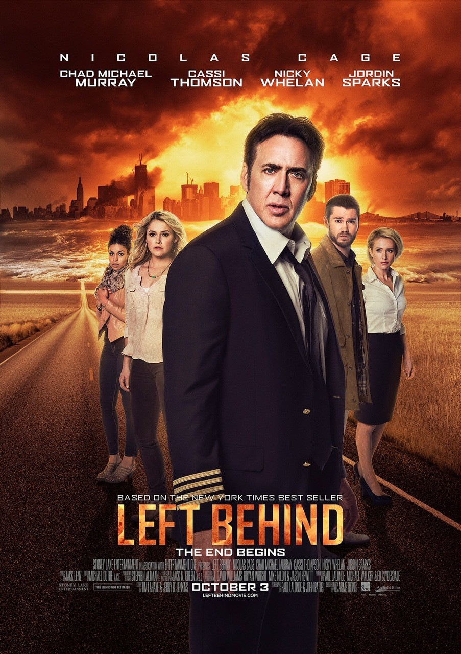 left_behind_xlg