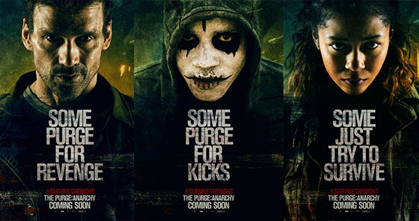 http://thesecondtake.com/wp-content/uploads/2014/06/The-Purge-banner.jpg