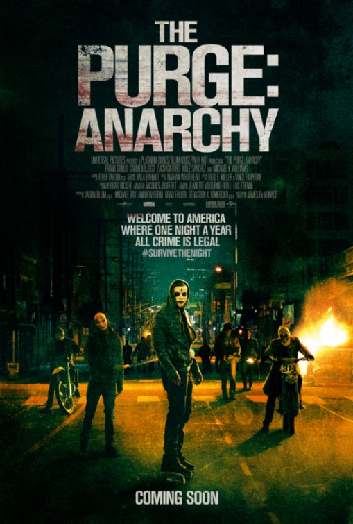 purge_anarchy_ver2