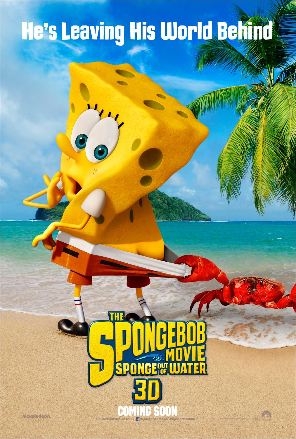 spongebob_squarepants_two_xlg