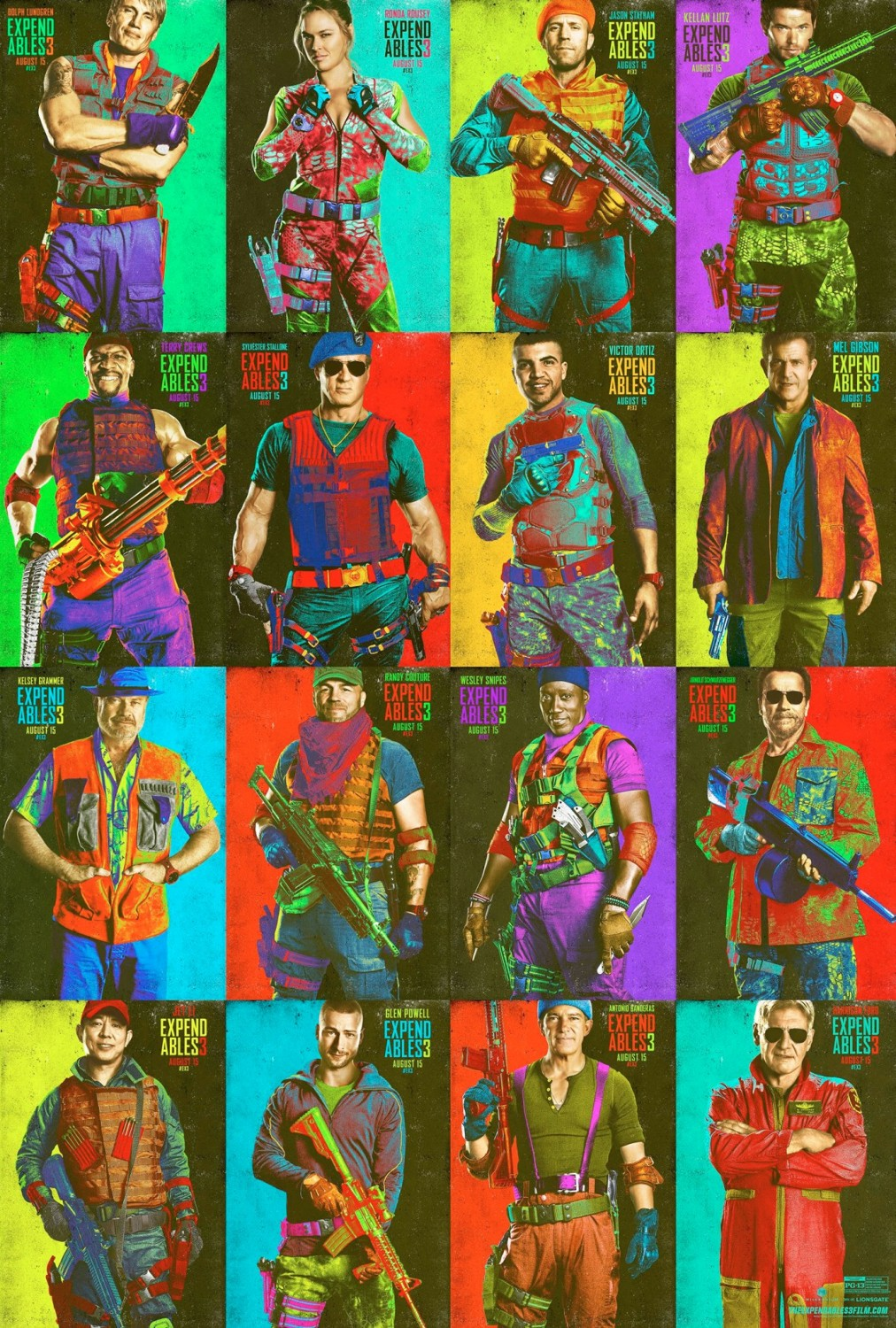 expendables_three_ver20_xlg-1