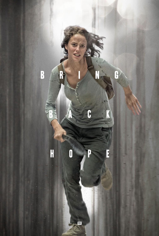 maze_runner_ver8_xlg