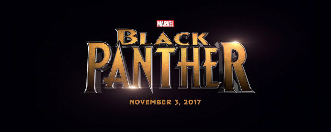 black-panther-official-logo