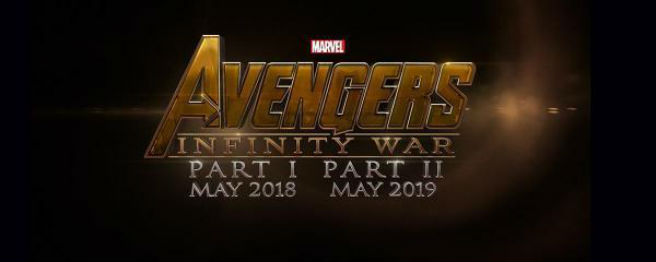 infinity-wars