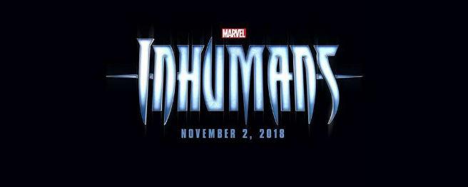 inhumans-logo-2018