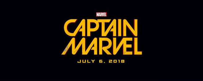 marvel-logo-captain