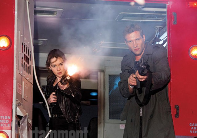 Terminator-Genisys-And-Fire-e1414772188427