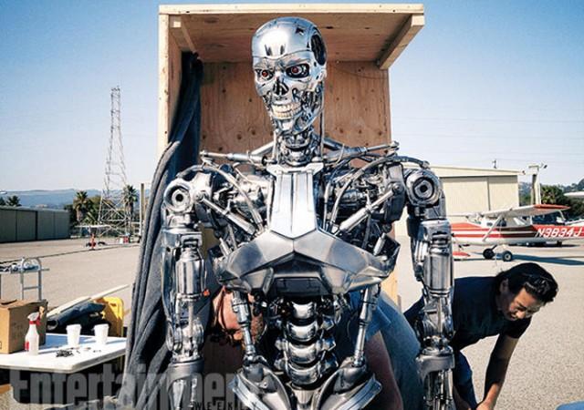 Terminator-Genisys-t-800-e1414772206441