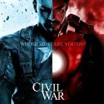 IF 'Iron Man 4' Happens, Could It Be 'Civil War Part II' & Follow 'Captain America: Civil War'?