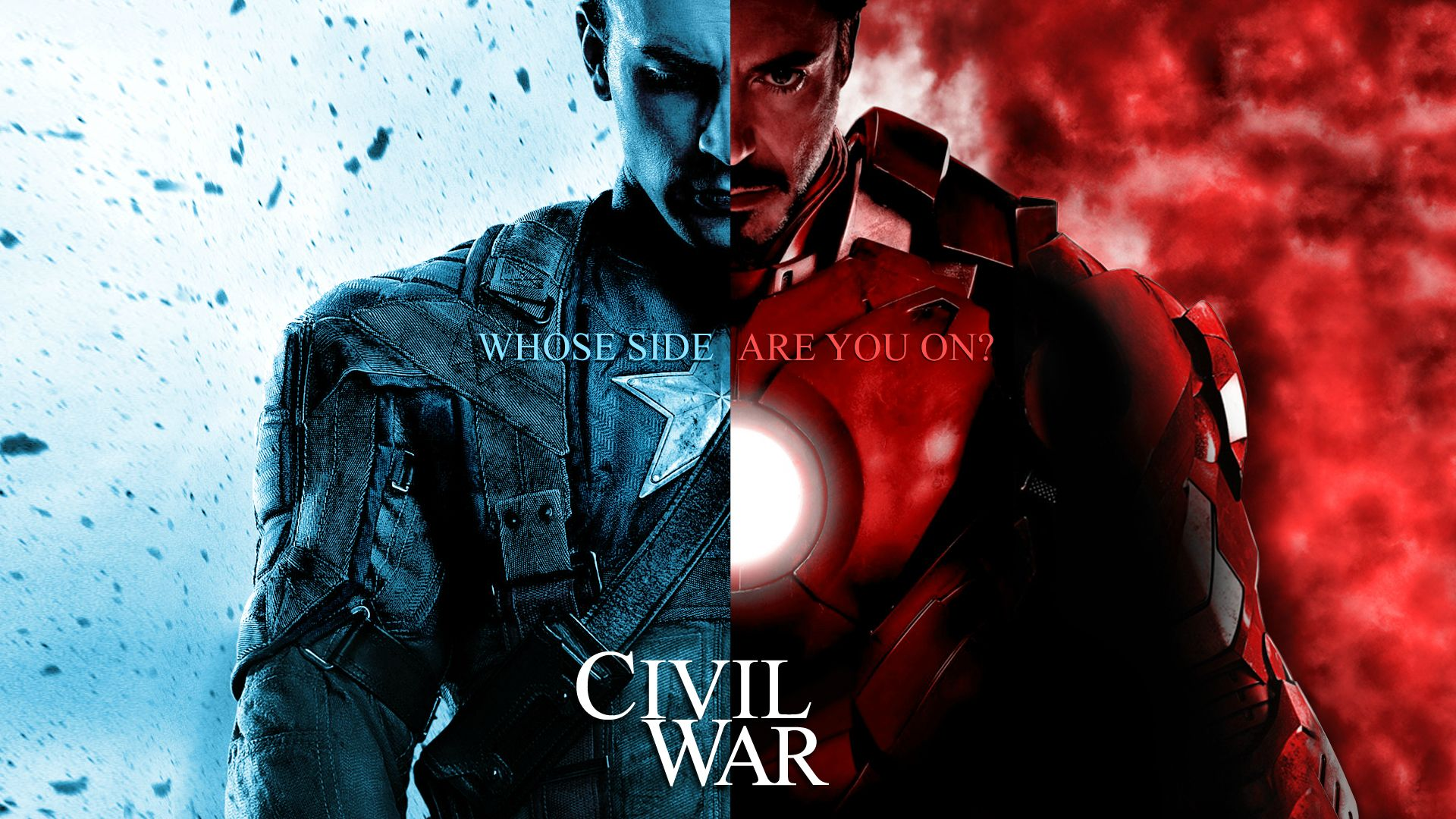 h20wkj2-iron-man-vs-captain-america-who-sides-with-who-in-marvel-s-civil-war-could-the-hulk-trigger-civil-war-in-the-marvel-cin-who-can-rep-553b1bc8-5e54-45e8-9702-d6c9da3c970d