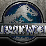 Jurassic World - First Trailer Released Early