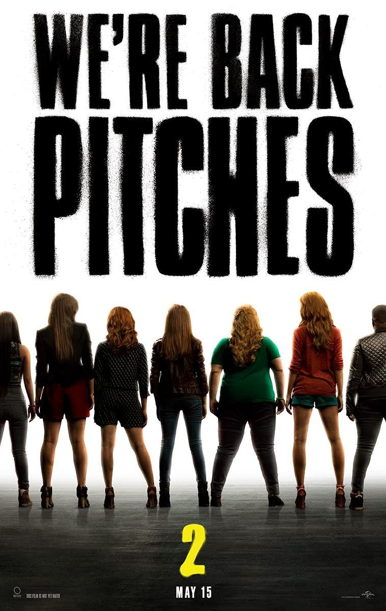 pitch_perfect_two_xlg-1
