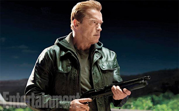 terminator5-firstlook-arnoldshotgun-full
