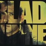 Blade Runner II Details, Director Ridley Scott Finally Reveals If Deckard Was Replicant