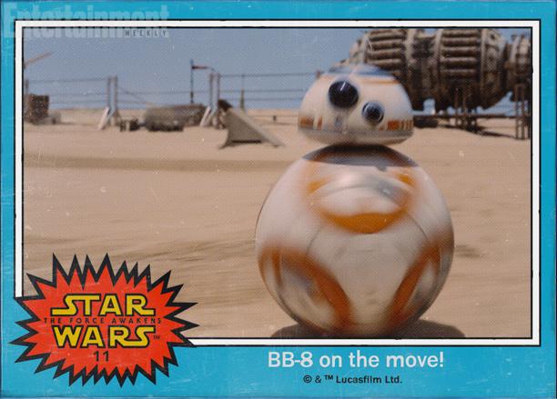 Star-Wars-7-BB-8-Trading-Card