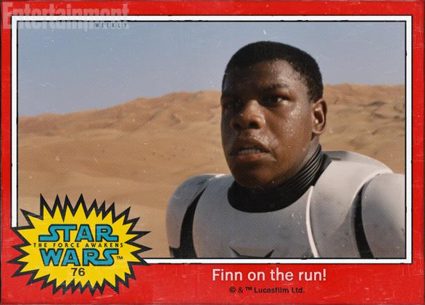 Star-Wars-7-Finn-Trading-Card