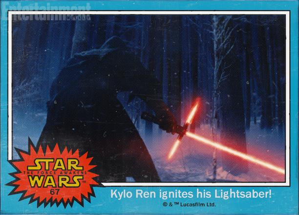 Star-Wars-7-Kylo-Ren-Trading-Card