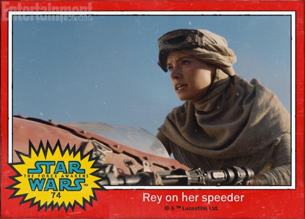 Star-Wars-7-Rey-Trading-Card