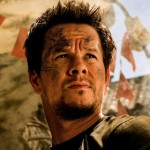 Mark Wahlberg To Have His Own 'Transformers' Trilogy