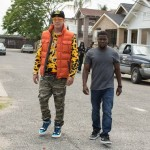 First Trailer For Will Ferrell & Kevin Hart's 'Get Hard' Team-Up Relies On Stereotypes For Laughs