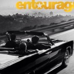 Vince & The Boys Are Back - First Trailer For The 'Entourage' Movie
