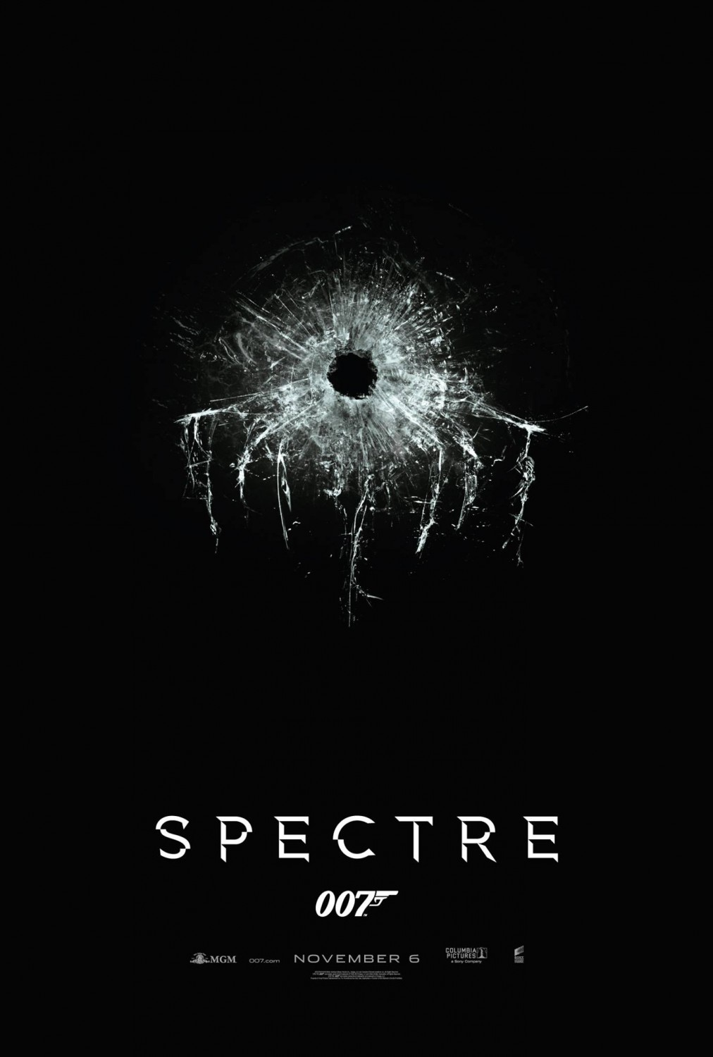 spectre_xlg