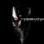 FIRST Trailer - 'Terminator: Genysis' & Poster