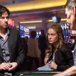 The Gambler - New Poster
