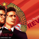 Was The Online Release Of 'The Interview' One Of The Greatest PR Moves Ever? - MOVIE REVIEW