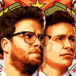 Sony Officially Scraps 'The Interview', Hackers Threaten Cinemas