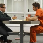 'True Story' First Trailer - James Franco & Jonah Hill Get Serious