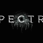 James Bond SPECTRE (2015) First Poster, Set Image & Classic Bond Trailer