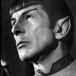 Leonard Nimoy Passes Away, Star Trek's Future Altered With The Loss Of A Legend
