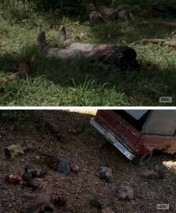 jhg]screen-shot-2015-02-09-at-11-54-51-am-5-things-you-might-have-missed-in-the-walking-dead-what-happened-and-what-s-going-on