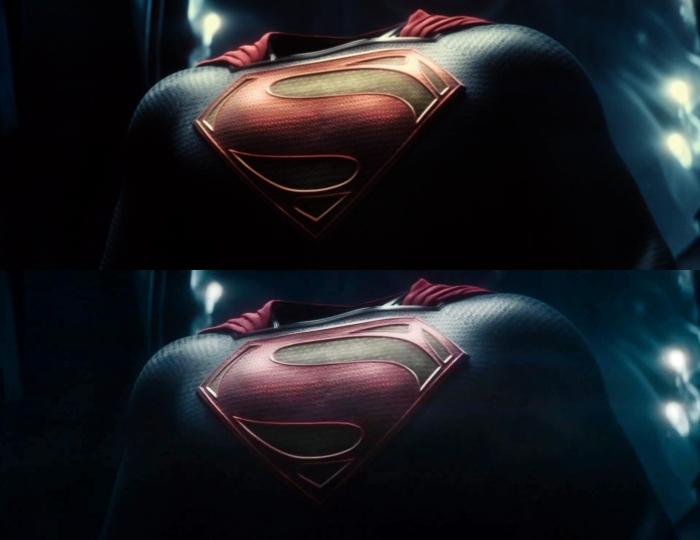 Batman-v-Superman-Teaser-Man-of-Steel-Old-Suit